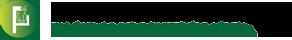 Farmácia Pinto de Campos Logo
