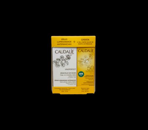 caudalie-vinoperfect-solar-antirrugas