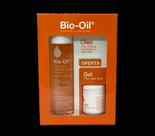 biooil-cuidado-pele