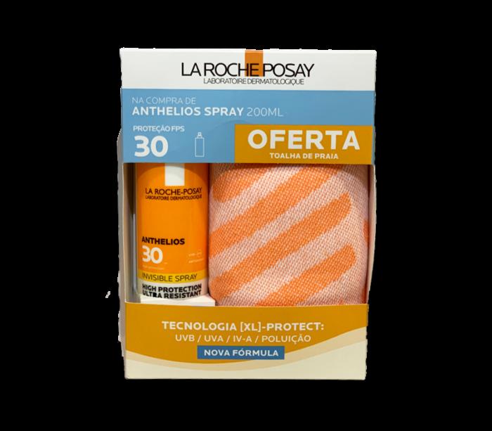 la-roche-posay-anthelios-spray30-oferta-toalha-praia